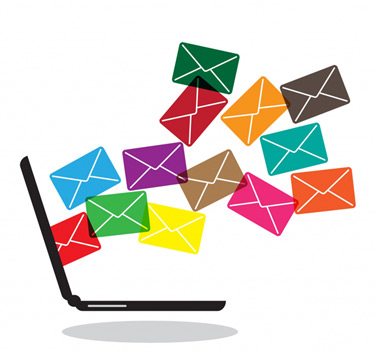 email-marketing company melbourne