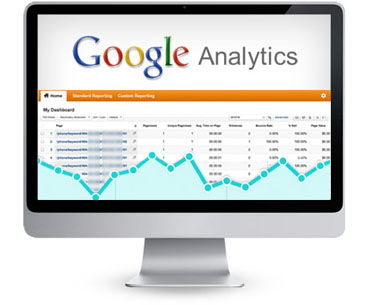 google-analytics company melbourne
