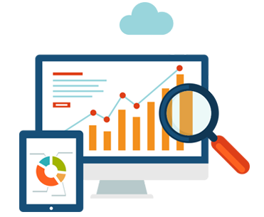 Web Analytics - Webmasters Group Melbourne
